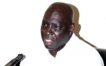 Interdiction de sortie du territoire: Madiambal Diagne s'indigne de l'injustice de son ami Macky