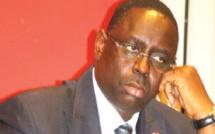 Affaire des journalistes arrêtés: Macky convoque une réunion de crise au Palais