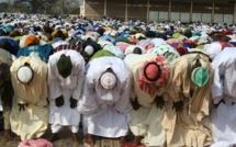 Sénégal: Une partie de la communauté musulmane célèbre la Korité