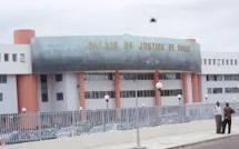 Mame Mbaye Niang trainé en...justice pour abus de confiance