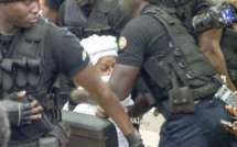 A l'origine des  griefs portés contre Habré