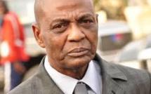 """Pape Samba Mboup : """" Je ne participerai plus à la prière que dirige l'imam Alioune Samb"""""""