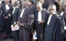 Réactions d'avocats suite au renvoi du procès Habré
