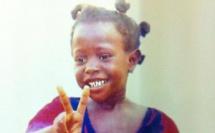 Enlevée à Rufisque, la petite Binetou Ndiaye retrouvée à ...Ziguinchor