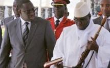 Grâce pour Saliou Niang et 26 prisonniers sénégalais : Macky Sall remercie Yaya Jammeh