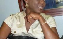 Palais : Angelique Manga nommée conseillère spéciale du Président