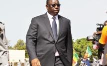 Révélations sur le planning du Président Sall en visite aujourd'hui à l'UCAD