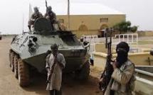Comment le Sénégal compte prévenir les menaces terroristes