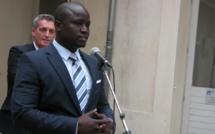 Marseille : le consul s'accroche à son poste et... snobe la police