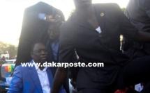 Pourquoi Macky Sall a tenu, coute que coute, à se rendre à l'UCAD