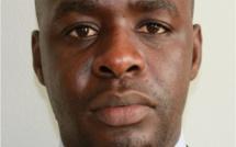 Cheikh Mbacké Ndiaye proche du Président Sall :  «  Ce qui s'est passé à l'Ucad est l'œuvre d'un groupuscule d'étudiants-politiciens-nervis commandité par une opposition stérile (…) La traque des biens mal acquis doit continuer et elle continuera (