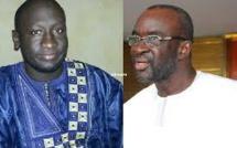 Les graves accusations des souteneurs de  Serigne Assane Mbacké sur certains marabouts