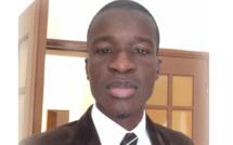 Me Bamba Cissé tacle Macky Sall