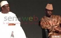 Consul du Sénégal à Marseille : Macky maintient Tamsir Faye à son poste