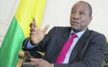 """Pourquoi d'aucuns pensent que l'alerte à la bombe aurait un """"link"""" avec le séjour du Président Condé au Sénégal"""