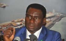 Manœuvres souterraines : Cheikh Kanté bientôt à l'Assemblée