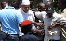 Examen des recours de Karim Wade et Cie par la Cour suprême aujourd'hui : Un renvoi en perspective