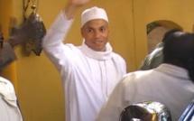 En cas de rejet, l'autre ultime recours de la  défense de Karim Wade