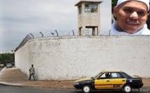 Division des magistrats sur le sort de Karim Wade