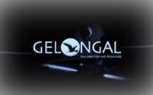 Gélongal tacle violemment Gfm
