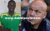 Le patron de Dakar Sacrée Coeur porte plainte pour harcèlement sur son joeur Moussa Koné, José Anigo cité