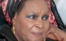 Que mijote encore Aida Ndiongue?