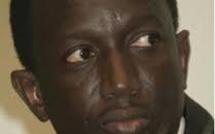 """Mata Sy Diallo : """"c'est le ministre de l'Economie et des Finances et du Plan qui m'a limogée ; pourquoi j'ai dissimulé ça à mes partisans"""