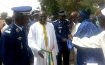 Ngoundiane – La démission de Mbaye Dione réclamée