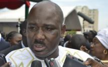 Incartade du député-maire de Agnam : Quand cesseront-elles les fourberies de Farba Ngom?