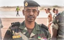 Fraude dans les imputations budgétaires de l'armée