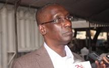 Convoqué puis libéré, les vraies raisons de la convocation de Mamadou Diop Decroix