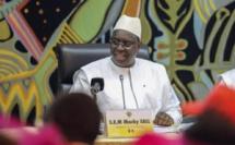VERS UN GOUVERNEMENT COMBATIF Macky Sall tient sa liste de « gagnants »