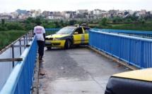 """""""Affaire du taximan Ousseynou Diop""""          Le Procureur a requis 2 ans dont 6 ferme en sus..., délibéré fixé au 3 Septembre prochain"""