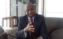 Le DG de l'ARTP, Abdou Karim Sall explique comment la bande de faussaires, sur les appels internationaux,  est tombée
