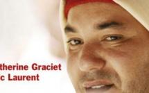 Deux journalistes français, soupçonnés d'avoir fait chanter le roi du Maroc, arrêtés