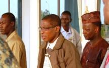 Les raisons du retour interdit de Moussa Dadis Camara en Guinée