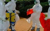 Cas suspect d'Ebola : Un Guinéen en isolement à Ziguinchor