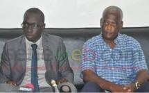 Affaire Bassirou Faye: Le père de Boughaleb dit ses vérités et fait de grosses révélations
