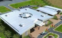 La société allemande Fraport souhaite se retirer de la gestion de l'Aéroport Balise Diagne