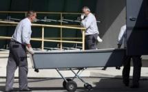 Les migrants morts en Autriche seraient syriens, trois suspects arrêtés