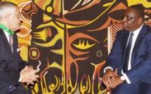Présidentielle de France : Macky Sall roule-t-il pour François Fillon?