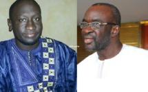 Réactions de Moustapha Cissé Lo après la libération de Serigne Assane Mbacké