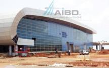 Le DG de l'AIBD au Groupe Bin Ladin, «l'Etat ne paiera rien »