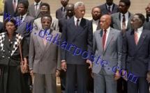 Médiapart : «Comment le régime de Diouf a acheté Ja à coups de millions de FCfa»