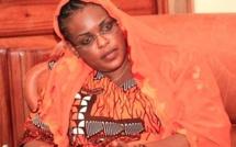 Le jouet des Premières Dames africaines ! (Par Assane Faye)