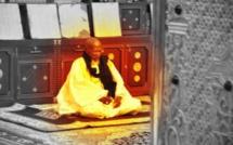 Retour sur les propos du Khalife des mourides à Serigne Assane Mbacké et Cie: « Li lène Serigne Touba défal xamoulène ko »