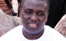 Le maire de Médina, Bamba Fall, accusé d'avoir détourné 500 millions FCfa