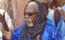 Exlusif Dakarposte!  Le khalif général des mourides attendu à Dakar le 5 septembre prochain, révélations sur un séjour d'une semaine de Serigne Sidy Makhtar Mbacké