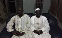 Exclusif Dakarposte! Serigne Assane Mbacké s'allie avec Serigne Modou Dieng pour combattre le régime de Macky Sall