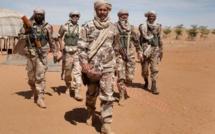Mali : que se passe-t-il à Anéfis ?